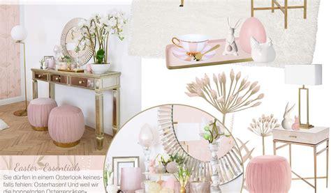 oster wohntraum  rosa weiss