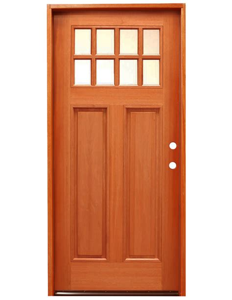 Home Depot Interior Doors Prehung - doors stunning 36x80 entry door 36 inch exterior door home depot 36x80 steel door 36 inch
