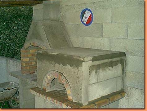 comment construire four a pizza exterieur la r 233 ponse est sur admicile fr