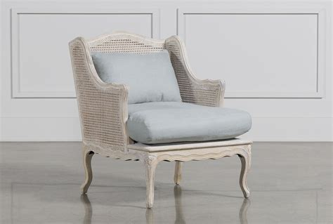 antoinette accent chair living spaces