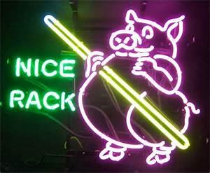 38 best Neon images on Pinterest