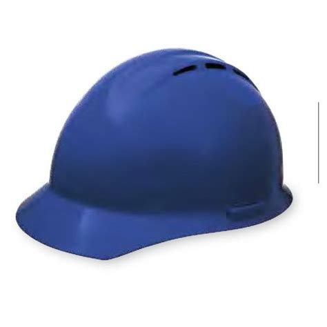 13 best images about construction hard hats with your company logo on pinterest cushions hats