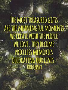Quote 355: The ... Treasured Love Quotes