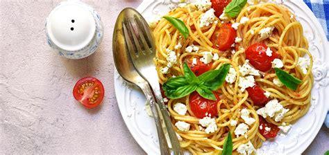 comment cuisiner l esturgeon les règles d 39 or pour cuisiner à l 39 italienne sans grossir