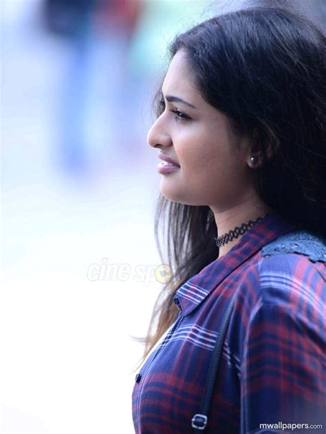 7170 Mollywood 2019 Hd Photoswallpapers Download
