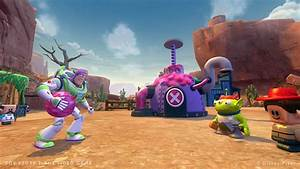 Ps4 Story Games : toy story 3 the video game game ps3 playstation ~ Jslefanu.com Haus und Dekorationen
