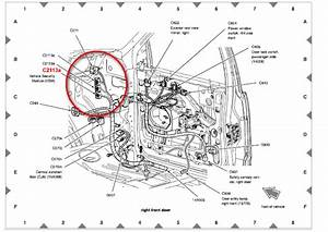 Service Manual  How To Reset Security System On A 2003 Jaguar X Type
