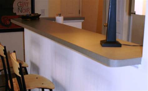 plastic laminate countertop countertops 101 a ham 1544