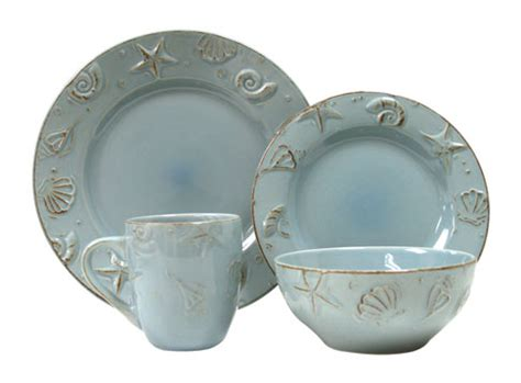 Cape Cod Dinnerware  Cca International