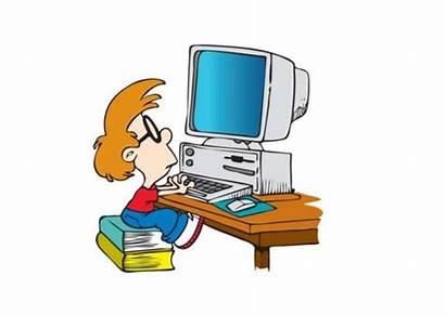 Computer Ag Schule Medienkompetenz Mallinckrodt Erweiterung Informatik