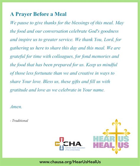 So today we praise you for your endless goodness and provision. Easter House Blessing Prayer Catholic - Small House ...