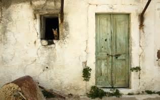 cat door for window wallpaper house ramshackle window door retro cat
