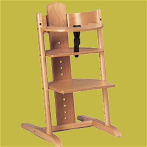 chaise évolutive ikea chaise volutive ikea meuble de salon contemporain