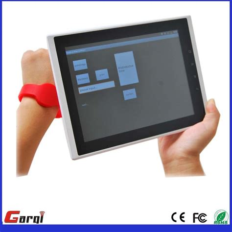 rfid reader android china android tablet with rfid reader j960 china