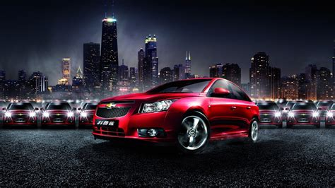 Chevy Wallpaper Pc by Free Chevy Wallpapers Wallpapersafari
