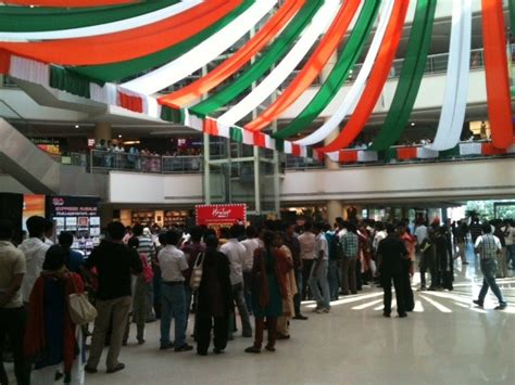 Cubicle Decoration Themes For Indian Independence Day by Office Decorating Ideas For Independence Day Type