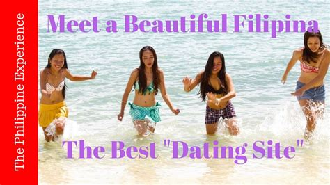 Best love status pic what are signs he s flirting with another girl what are signs he s flirting with another girl guy picks up girl with guitar cartoon png beanie
