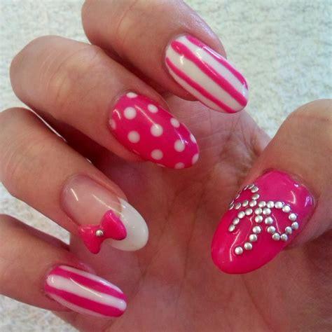 finger nail designs brilliant nail designs nail ideas 101