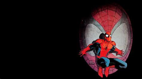 Free Download Spider Man Hd Desktop Wallpaper, Movies Wallpaper, Wallpapers Hd