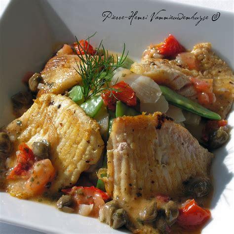 comment cuisiner la raie cuisiner de la raie 28 images comment cuisiner aile de raie recette ailes de raie aux c 226