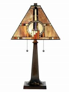 Tiffany Lampen Shop : tiffany tafellamp djoeke wessing art deco ~ Watch28wear.com Haus und Dekorationen