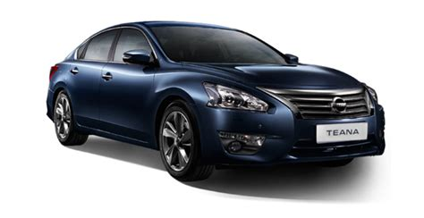 Gambar Mobil Nissan Teana by Nissan Teana Price In Pakistan Review Features Images