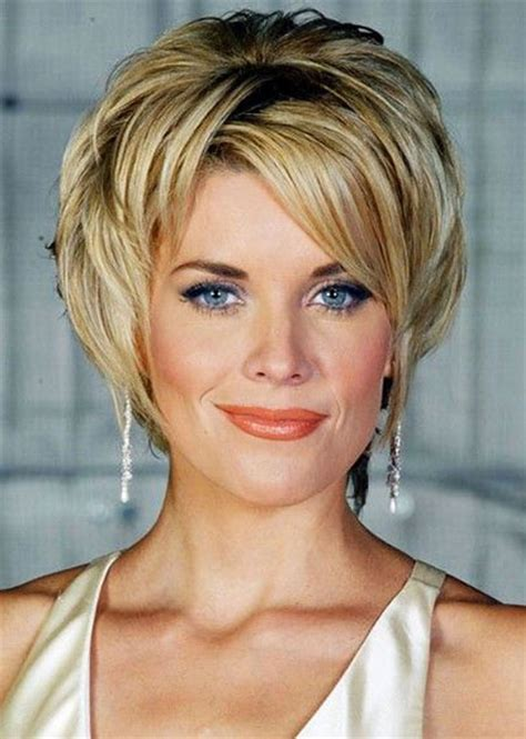 43 new cute short hairstyles short hairstyles haircuts