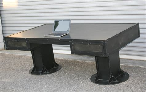 Combine 9  Industrial Furniture  Industrial Desk With. Booth Dining Table Set. Discount End Tables. Tool Box Drawer Organizer. Small Cheap Computer Desk. Cheap Laptop Desk. Small Ikea Desk. Under Desk Leg Rest. Desk Table With Drawers