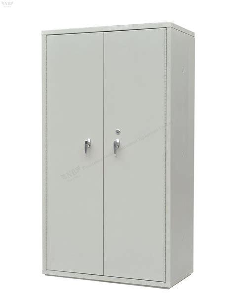 resistant cabinets resistant cabinetsfire resistant cabinets