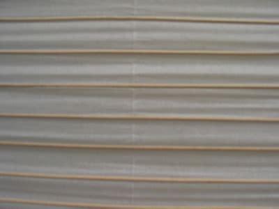 Paper Blinds by Paper Blinds 2017 Grasscloth Wallpaper
