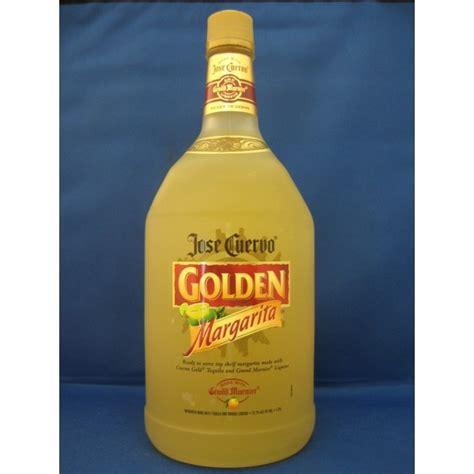 pre mixed margaritas 25 best ideas about golden margarita on pinterest tequila mix margarita cupcakes and liquor