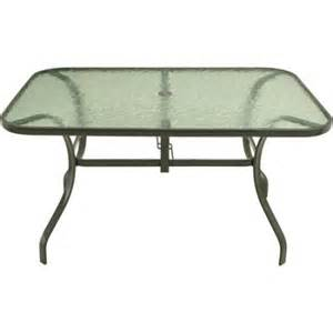 glass table walmart com