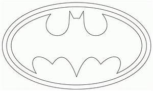 History of All Logos: All Batman Logos