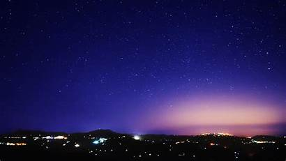Sky Night Wallpapers Ecstasy Skies Musical Backgrounds
