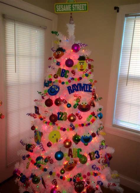 best 25 sesame street christmas ideas on pinterest
