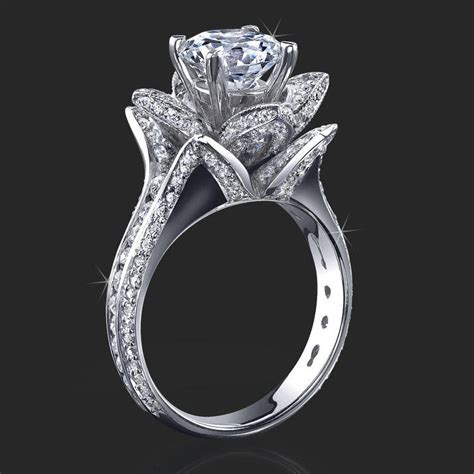 301 Moved Permanently. Beautiful Men Wedding Rings. Luxury Wedding Wedding Rings. Surprise Wedding Wedding Rings. Expensive Engagement Engagement Rings. Viper Rings. Motorcycle Rings. Witch King Rings. Rhodolite Rings