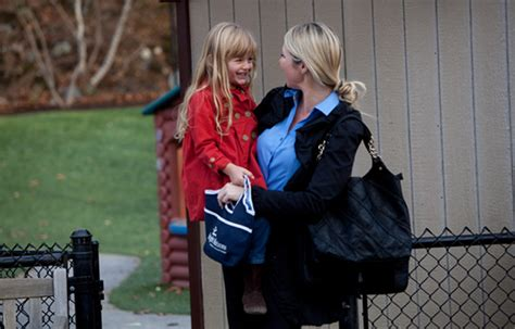 Choosing Between Daycare Near Work Or Home  Bright Horizons