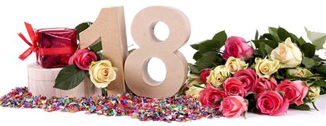 gute geburtstagsgeschenke zum 18 geschenke zum 18 geburtstag sinnvolle geschenkideen