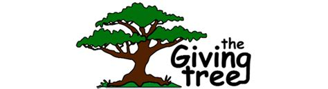 the giving tree warren mi child care center 617 | logo Giving Tree Color 28 Copy11