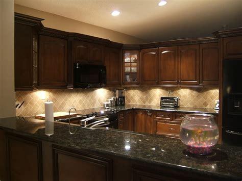 Warm design white cabinets kitchen backsplash ideas white cabinets. Here Are Some Kitchen Backsplash Ideas That Will Enhance ...