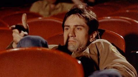robert de niros absolute   worst movies