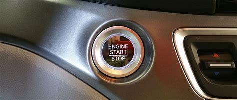 hidden dangers  push button start consumer reports
