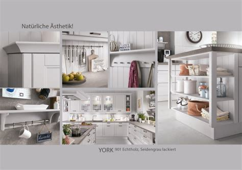 Nobilia Schranke Katalog by Nobilia Aufsatzschrank K 252 Hlschrank 2 T 252 Ren