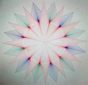 Geometrical Patterns By Kishore KS ~ The Mathematics: A ...