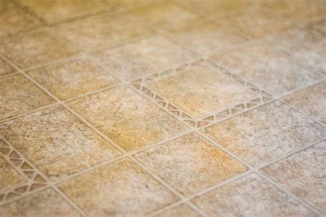 linoleum flooring yellowing 17 best ideas about clean linoleum floors on pinterest linoleum floor cleaning floor cleaners