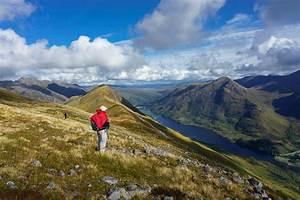 Land In Schottland Kaufen : schottland die schottischen highlands ~ Lizthompson.info Haus und Dekorationen