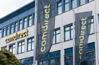 Euro Lira Rechner : 500 euro scheine werden abgeschafft infos ber die entscheidung der ezb ~ Buech-reservation.com Haus und Dekorationen