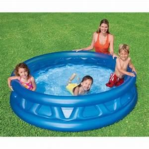 piscine gonflable pour enfant arts et voyages With petite piscine rectangulaire gonflable 10 piscine gonflable photos et images arts et voyages