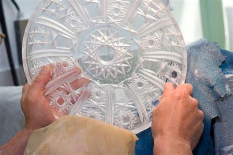 glas schleifen mit dremel glas bohren 187 grundlagen die besten tricks