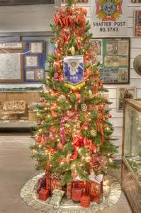 rotary chinese christmas tree flickr photo sharing